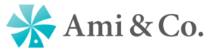 Ami 公式サイト|株式会社アミー